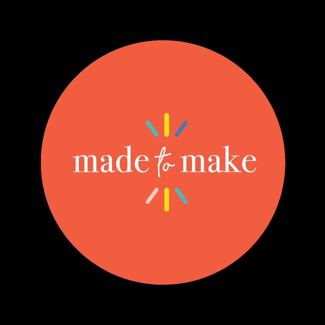 Made-to-Make-Logo.png