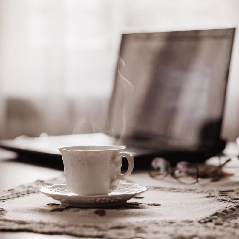Tiffany-Davidson-Freelance-Squarespace-Web-Design-Affordable-Website-Small-Business-Creative-Professional.jpg