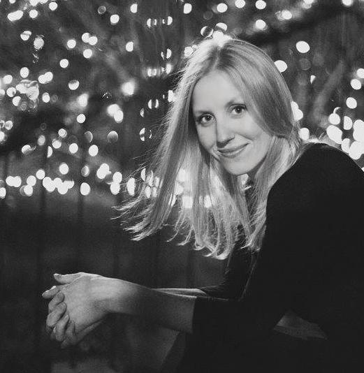 Tiffany Davidson Freelance Squarespace Web Designer Squarespace SEO Expert SEO Specialist