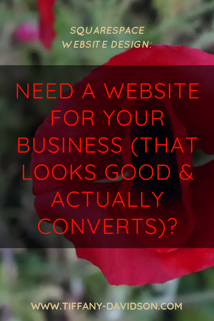 Need A Website For Your Business.png