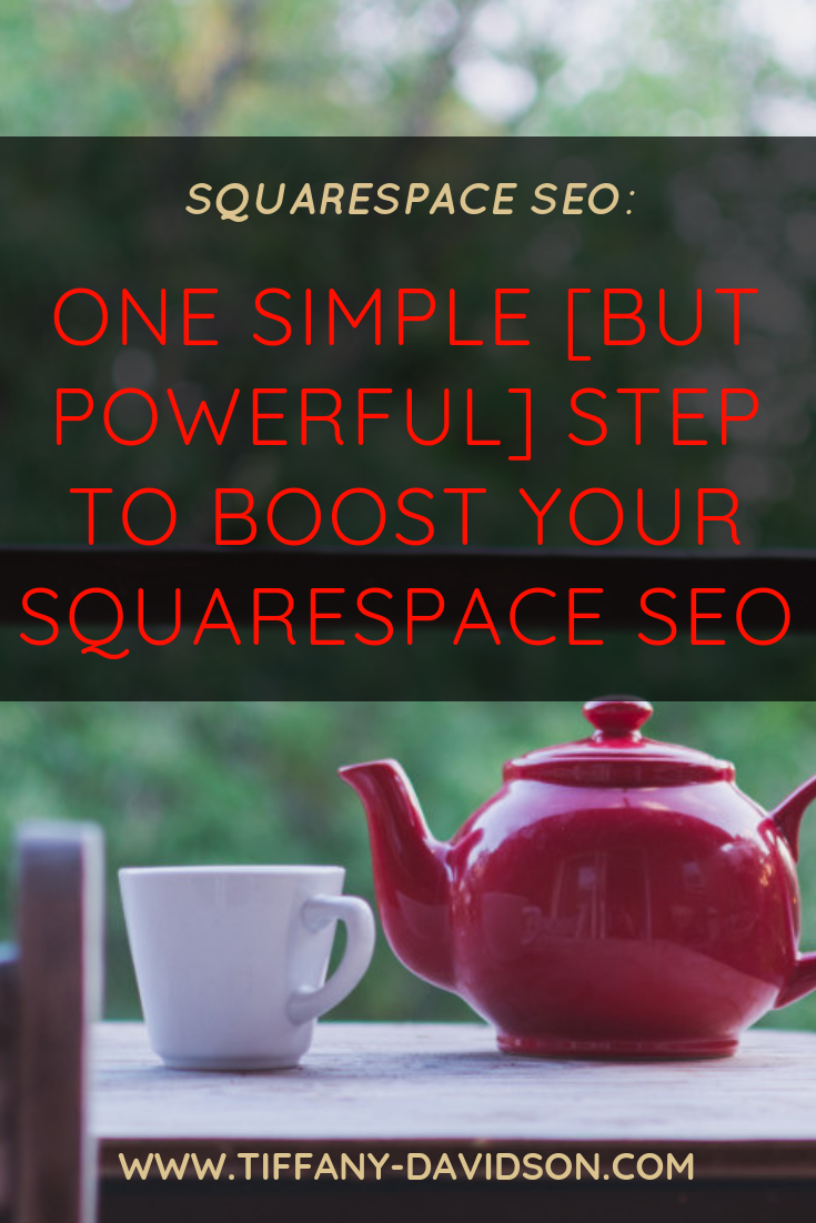 One Simple But Powerful Step To Boost Your Squarespace SEO.png