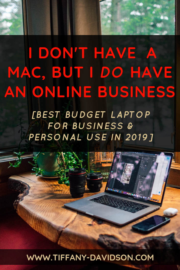 Best Budget Laptop 2019 Best Laptop For Online Business.png