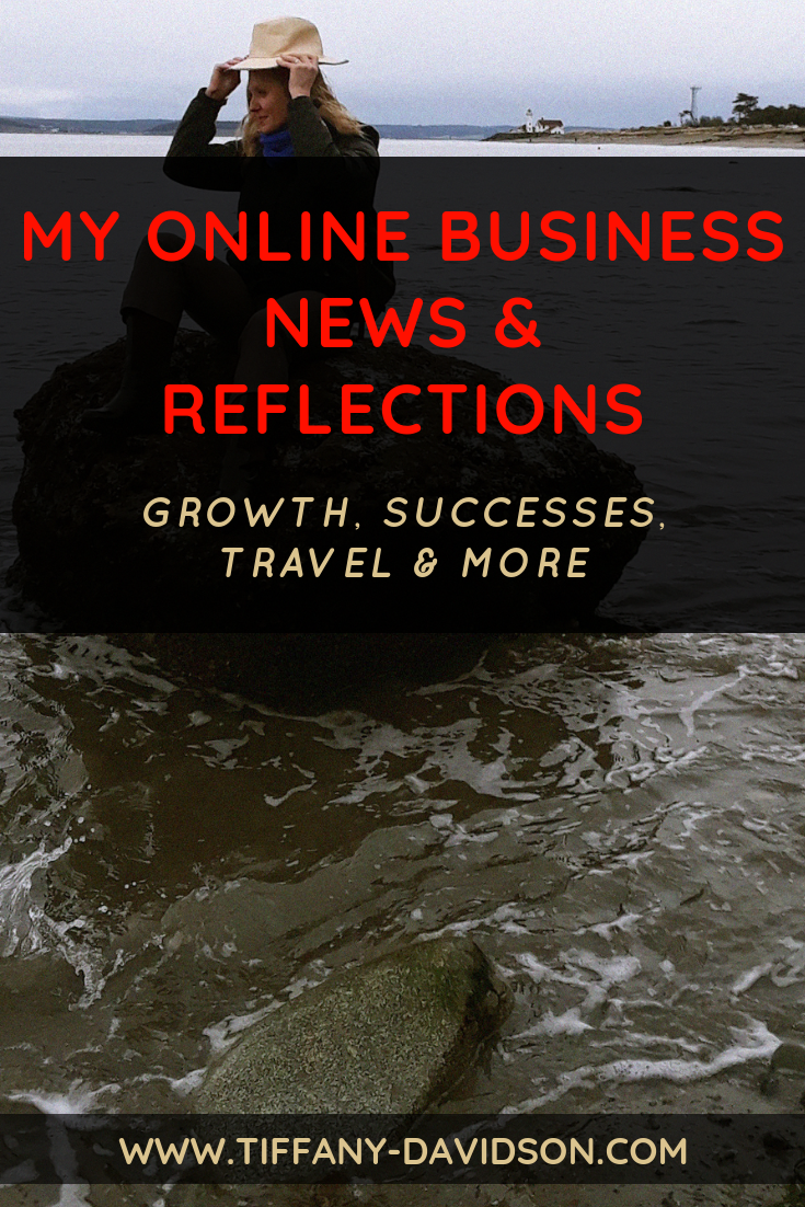 Tiffany Davidson Digital Nomad How To Start Online Business Work From Home.png