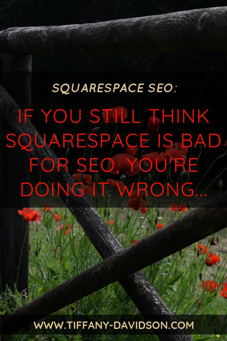 Squarespace SEO 2019 Tiffany Davidson.png