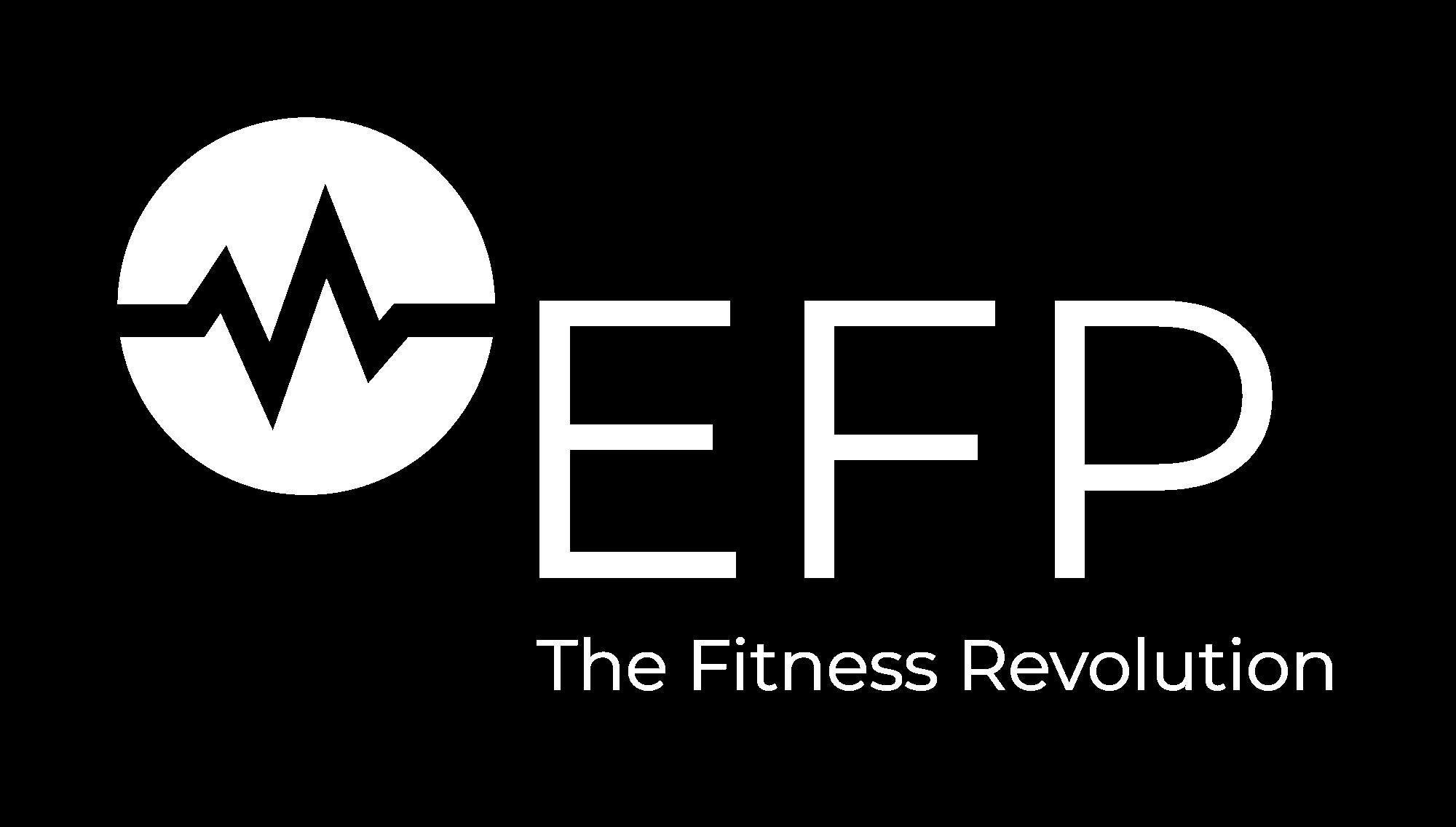 EFP-logo-white.png
