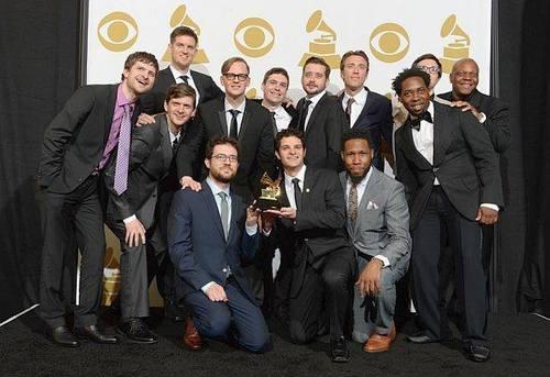 Grammy2.jpg