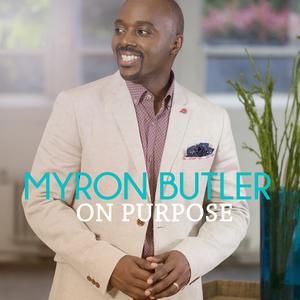Myron-Butler_On-Purpose_SingleCvr-1.jpg