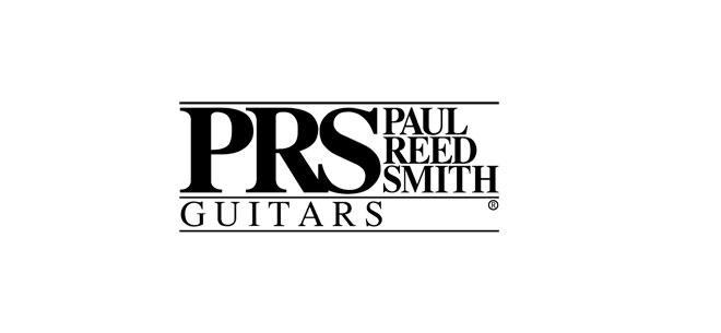 PRS_Logo_1400x.jpg