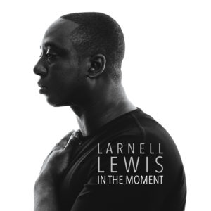 LarnellLewis_ITMcover-300x300.jpg