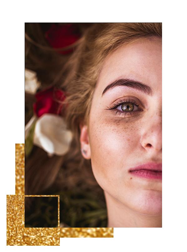 Eyelash Enhancements -