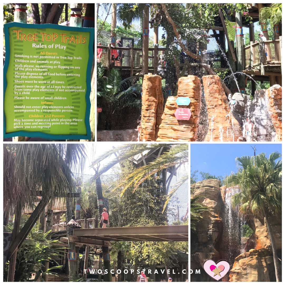Tree Top Trails at Busch Gardens.PNG