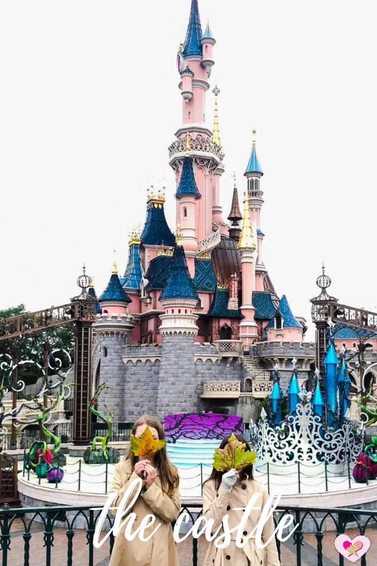 the Castle (1).png