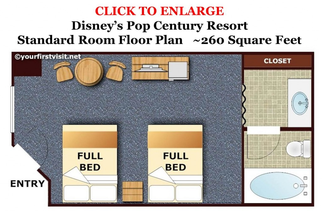 Pop-Century-Floor-Plan-from-yourfirstvisit.net_-1024x676.jpg