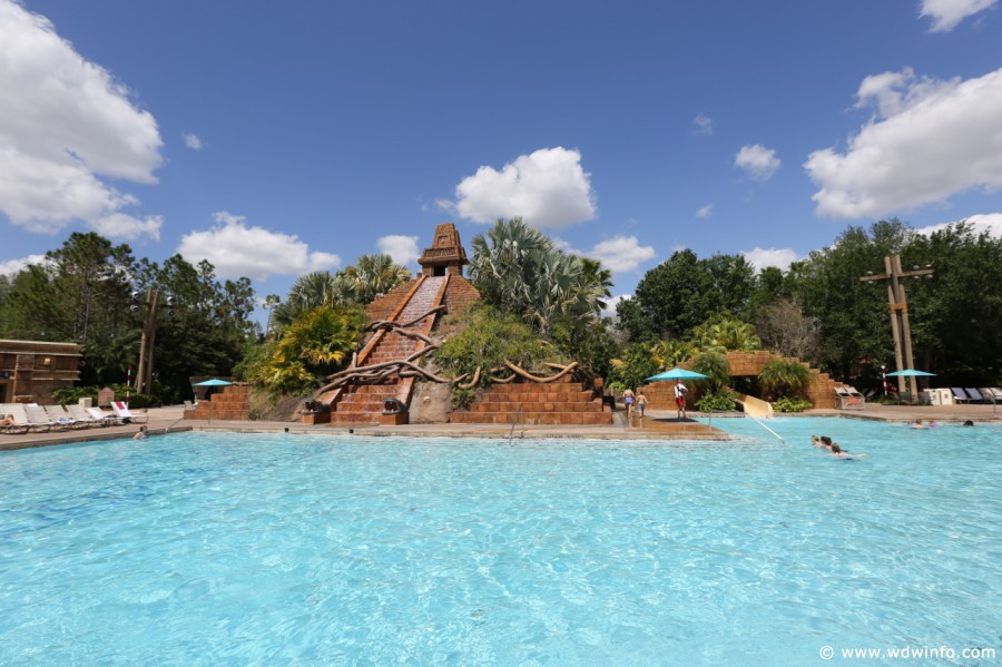 Coronado-Springs-Pools-003.jpg