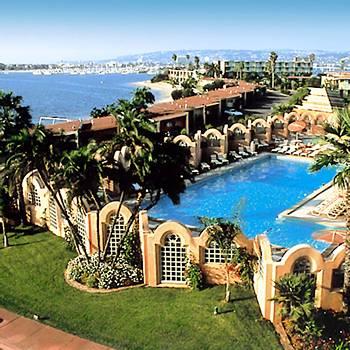 bahia-resort-san-diego-bahia-resort-san-diego-ca-california-beaches.jpeg