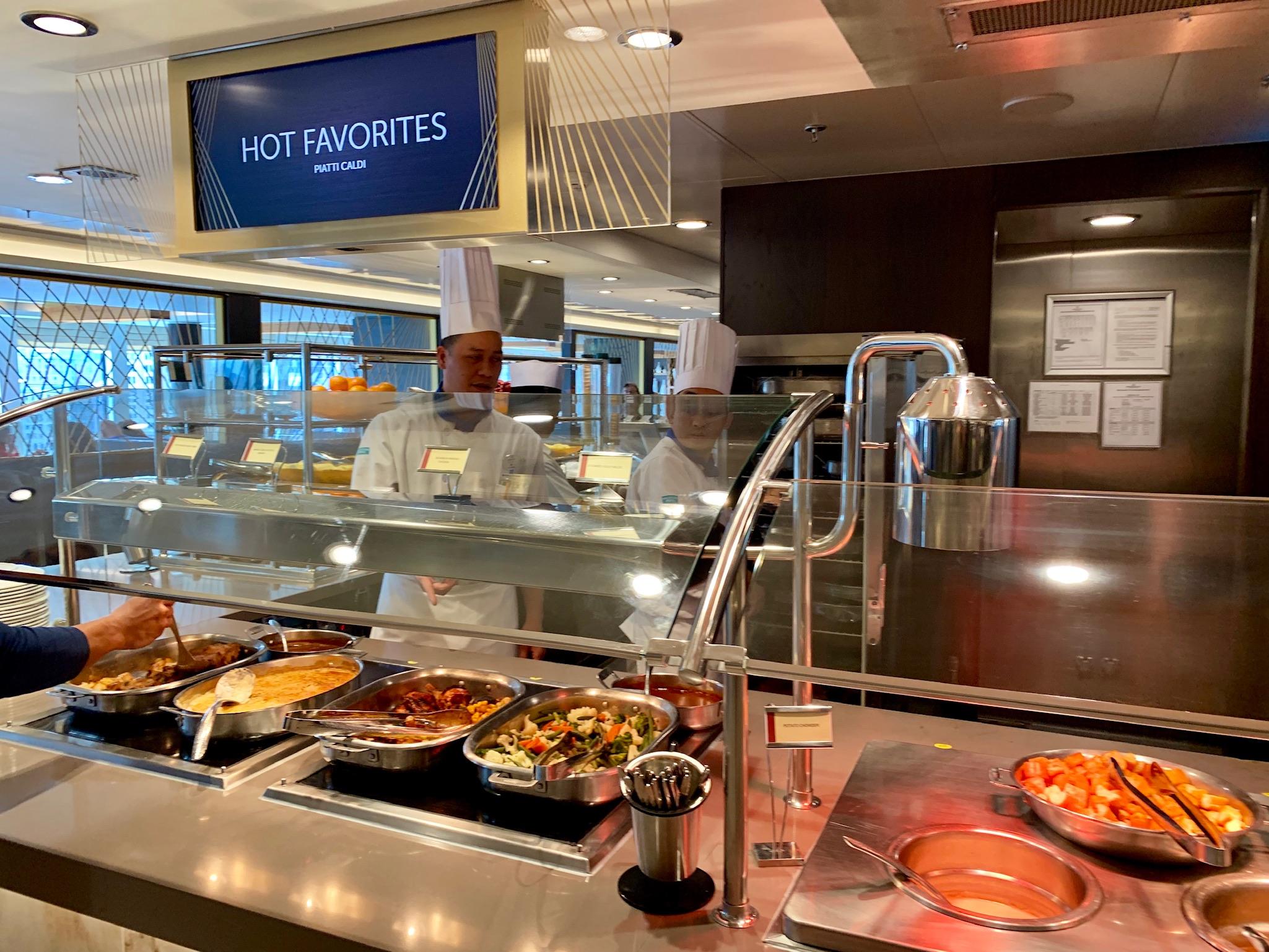 NCL Joy - Dining - Buffet Hot Favoriets.jpg