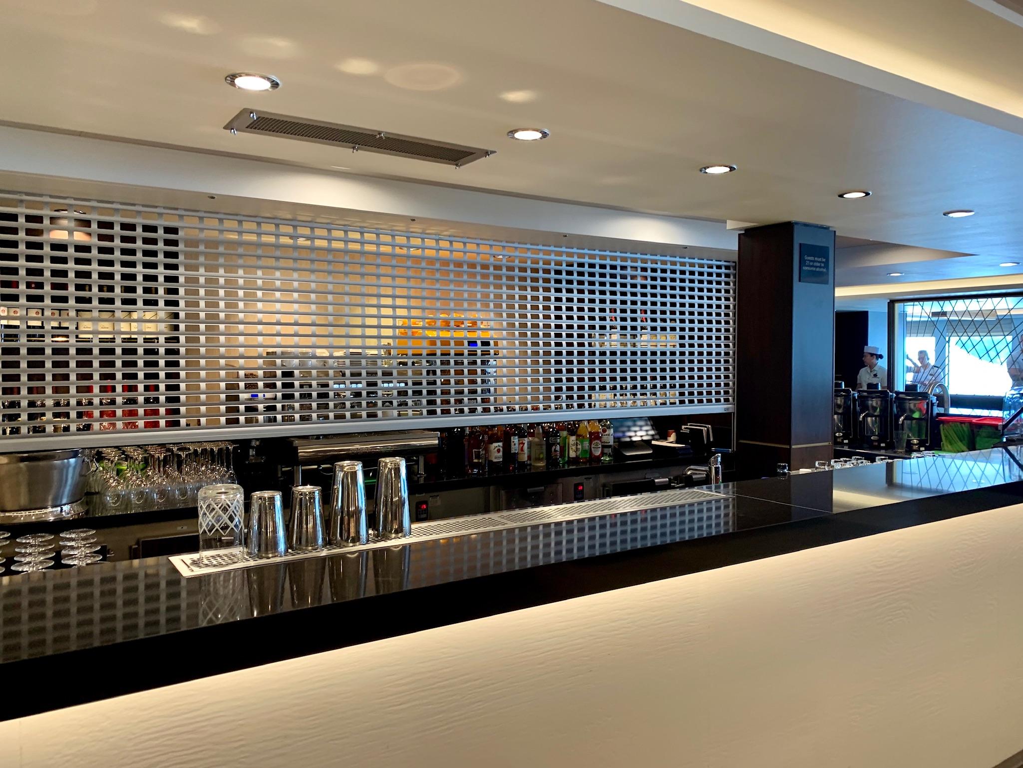 NCL Joy - Dining - Garden Cafe Coffee-Juice Bar closed.jpg