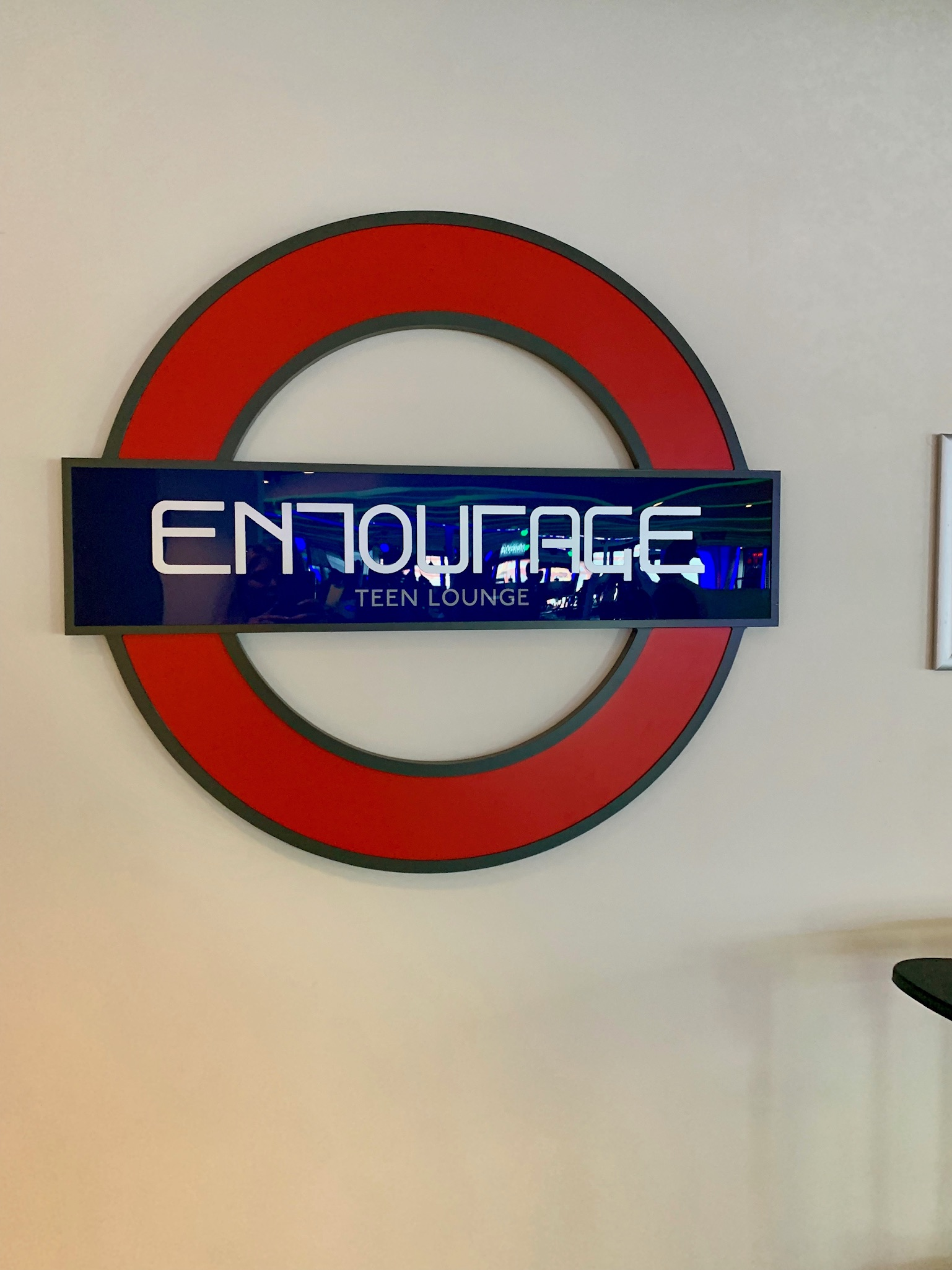 NCL Joy - Entourage Sign.jpg