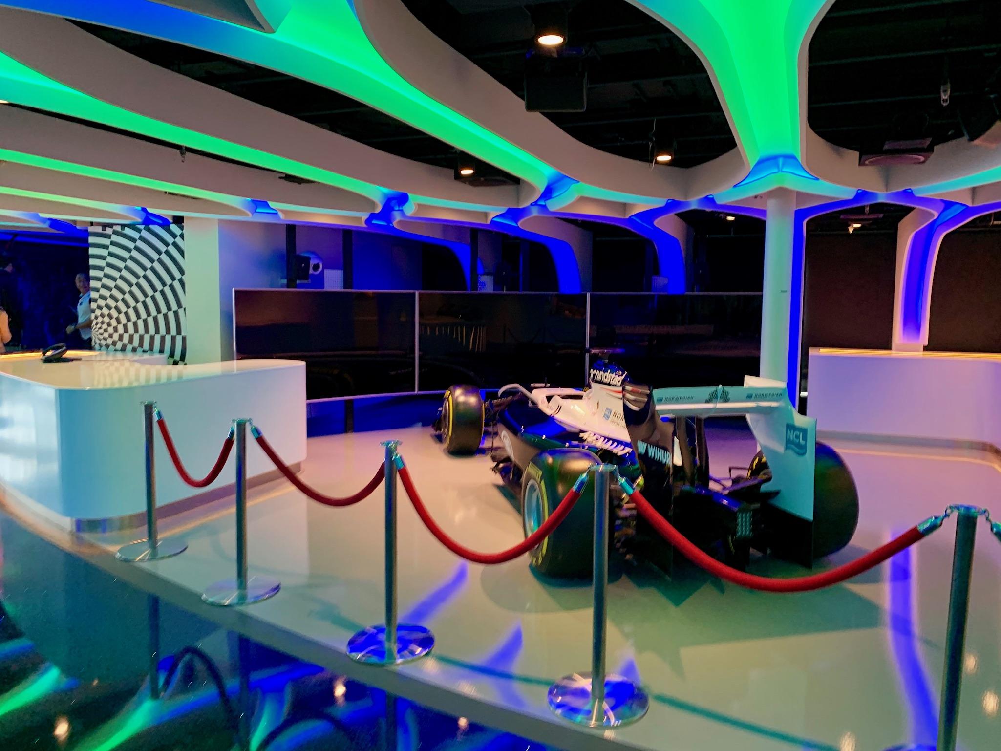 NCL Joy - Galaxy Pavilion F1 Simulator.jpg