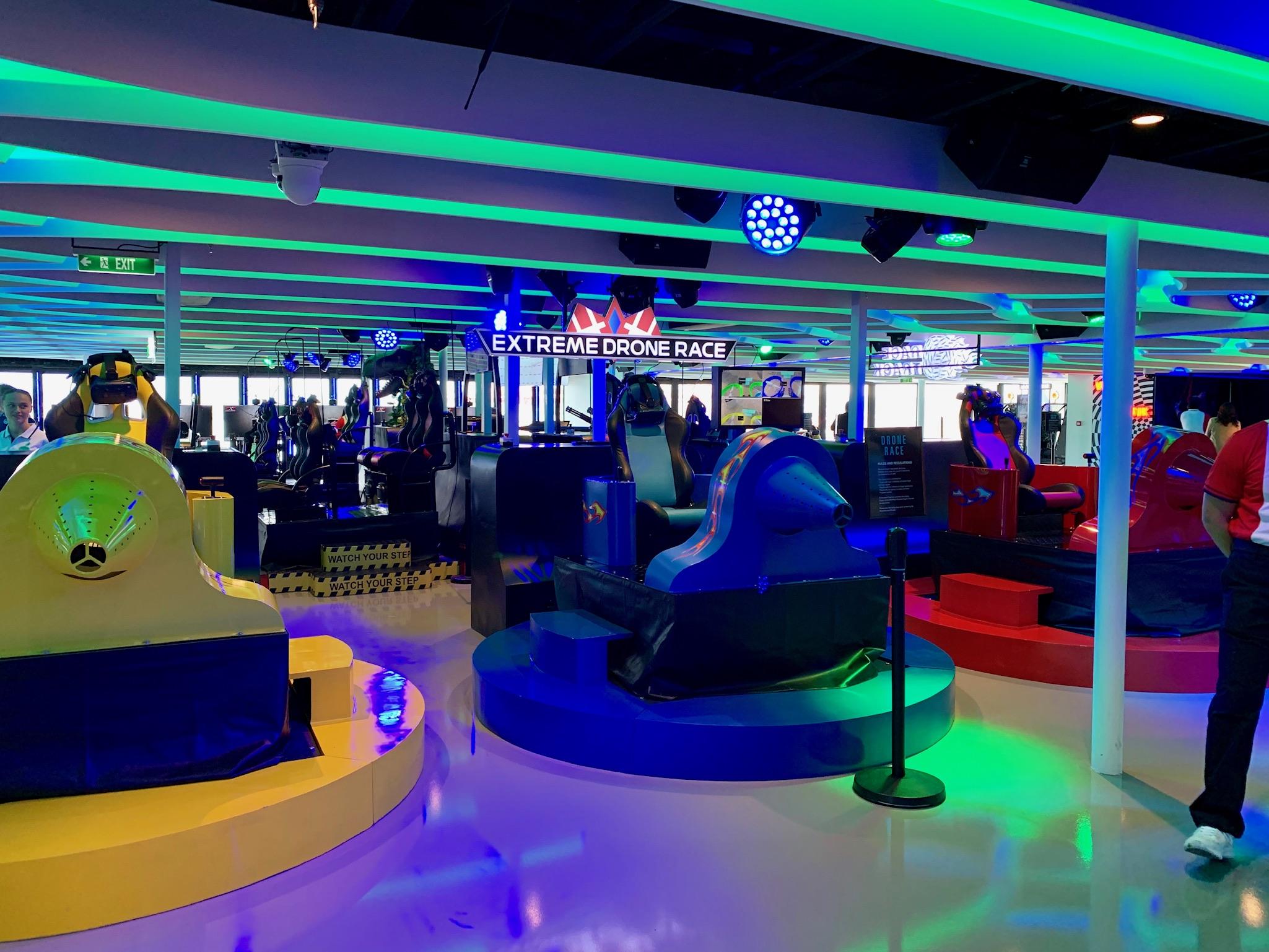 NCL Joy - Galaxy Pavilion VR Drone RAce.jpg