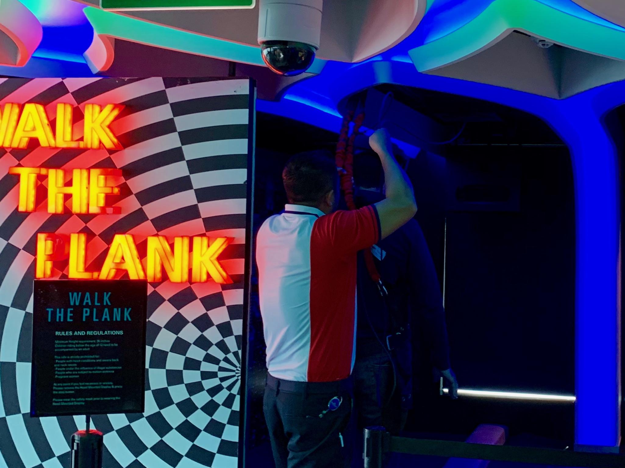 NCL Joy - Galaxy Pavilion Walk the Plank VR Experience.jpg