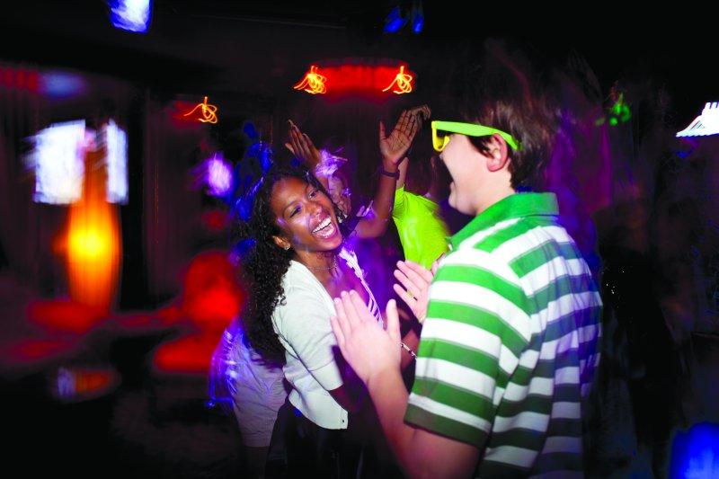 ncl_Teens_Bliss_Dancing.jpeg