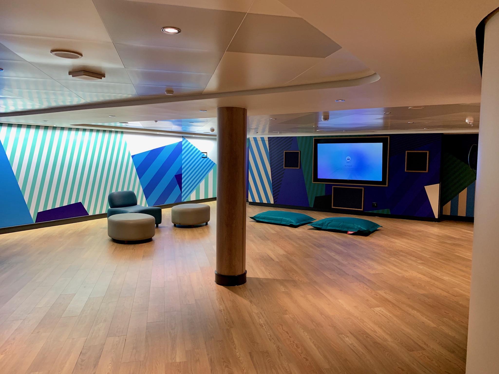 NCL Joy - Amenities - Splash Club large room.jpg