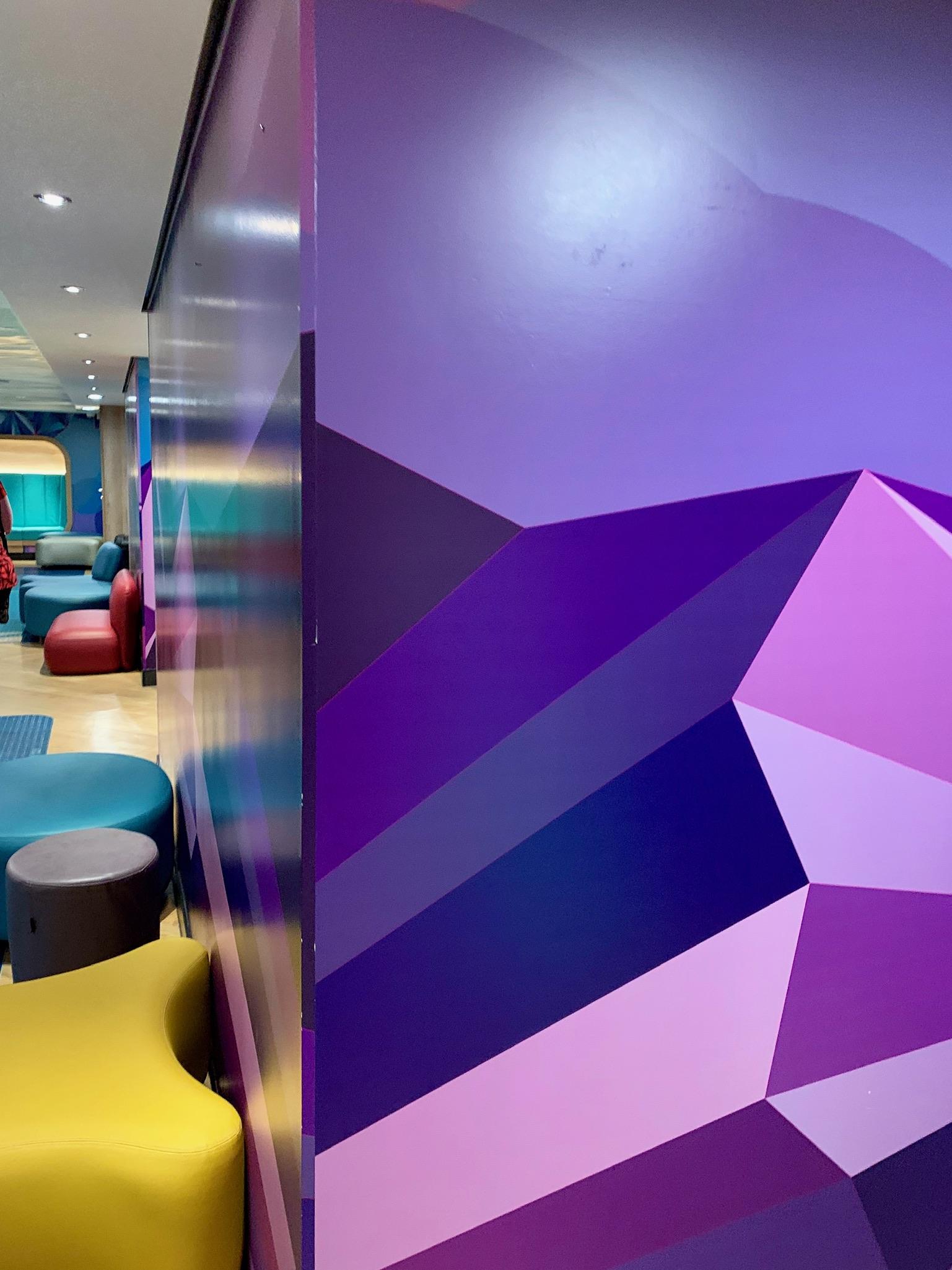 NCL Joy - Amenities - Splash Club bright colors.jpg