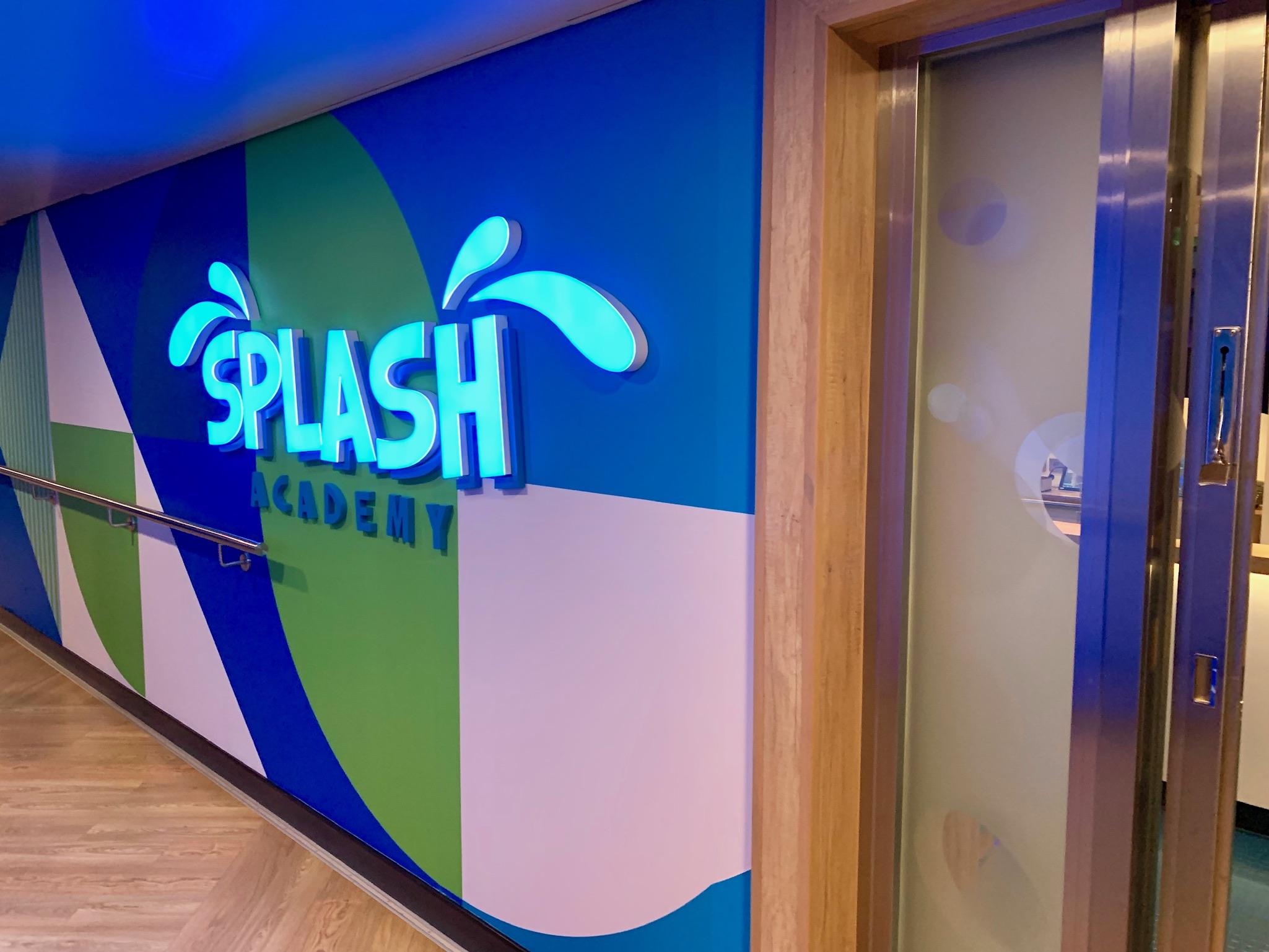 NCL Joy - Amenities - Splash Club Sign.jpg