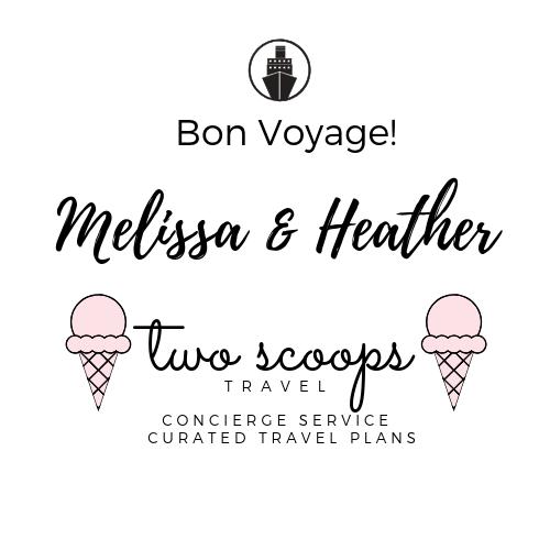 Web Signature Graphic - Bon Voyage (1).png