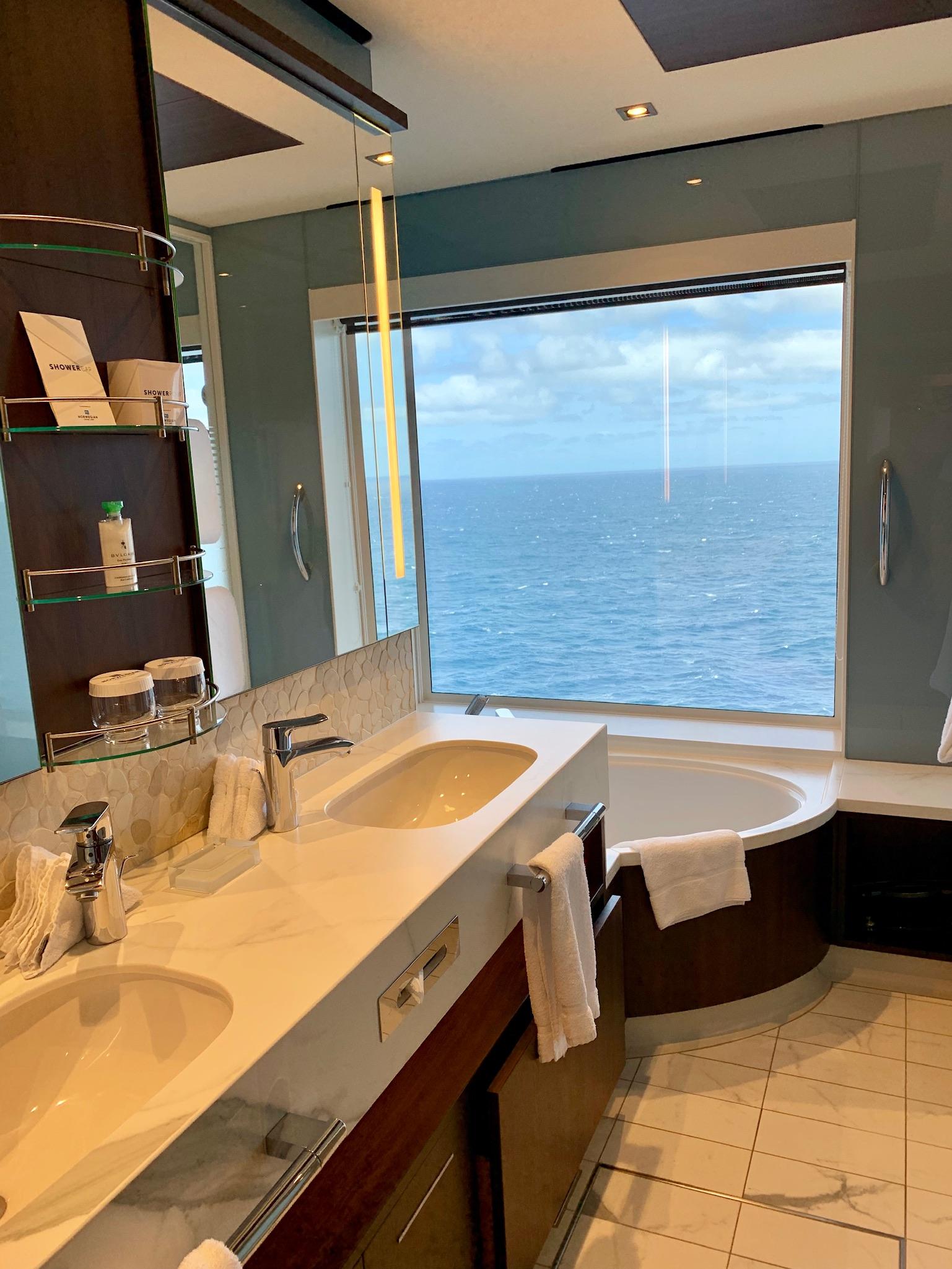 NCL Joy - Rooms - Haven 2 BR Family Villa - Bathroom.jpg