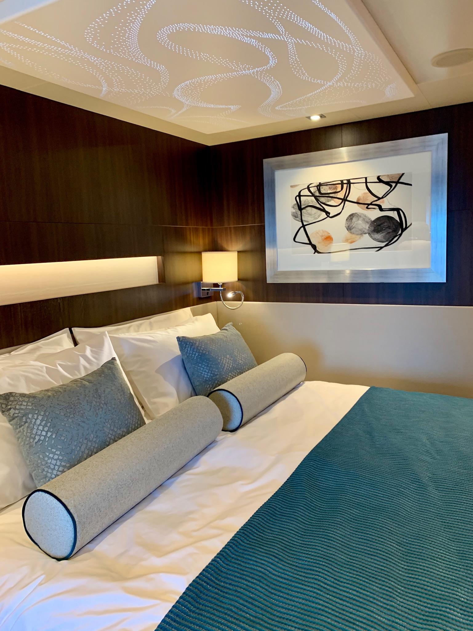 NCL Joy - Rooms - Haven 2 BR Family Villa Master BR 2.jpg