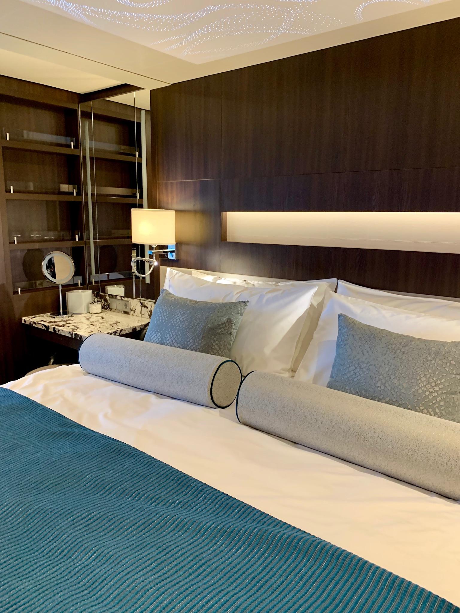 NCL Joy - Rooms - Haven 2 BR Family Villa Master BR.jpg