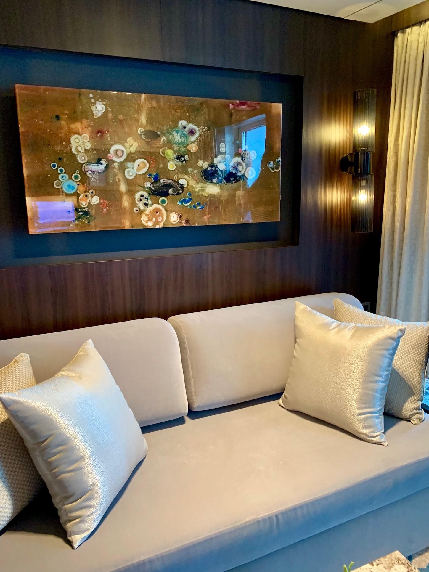 NCL Joy - Rooms - Haven 2 BR Family Villa Living Room.jpg