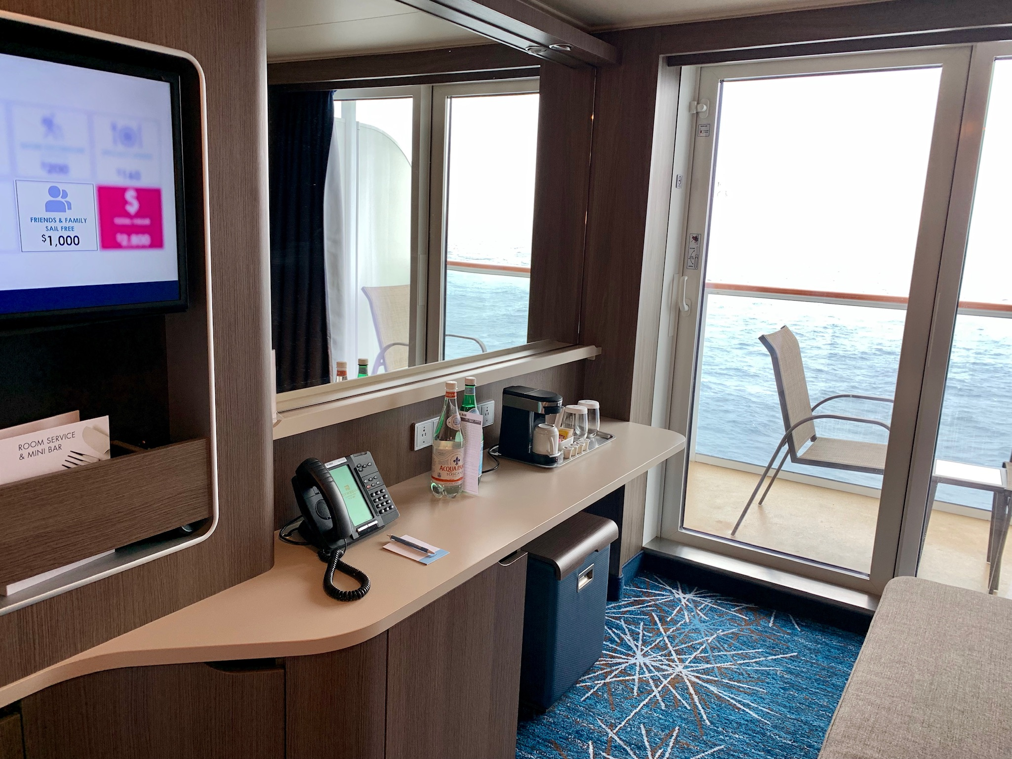 NCL Joy - Rooms - Mid Ship Mini Suite with Balcony vanity.jpg