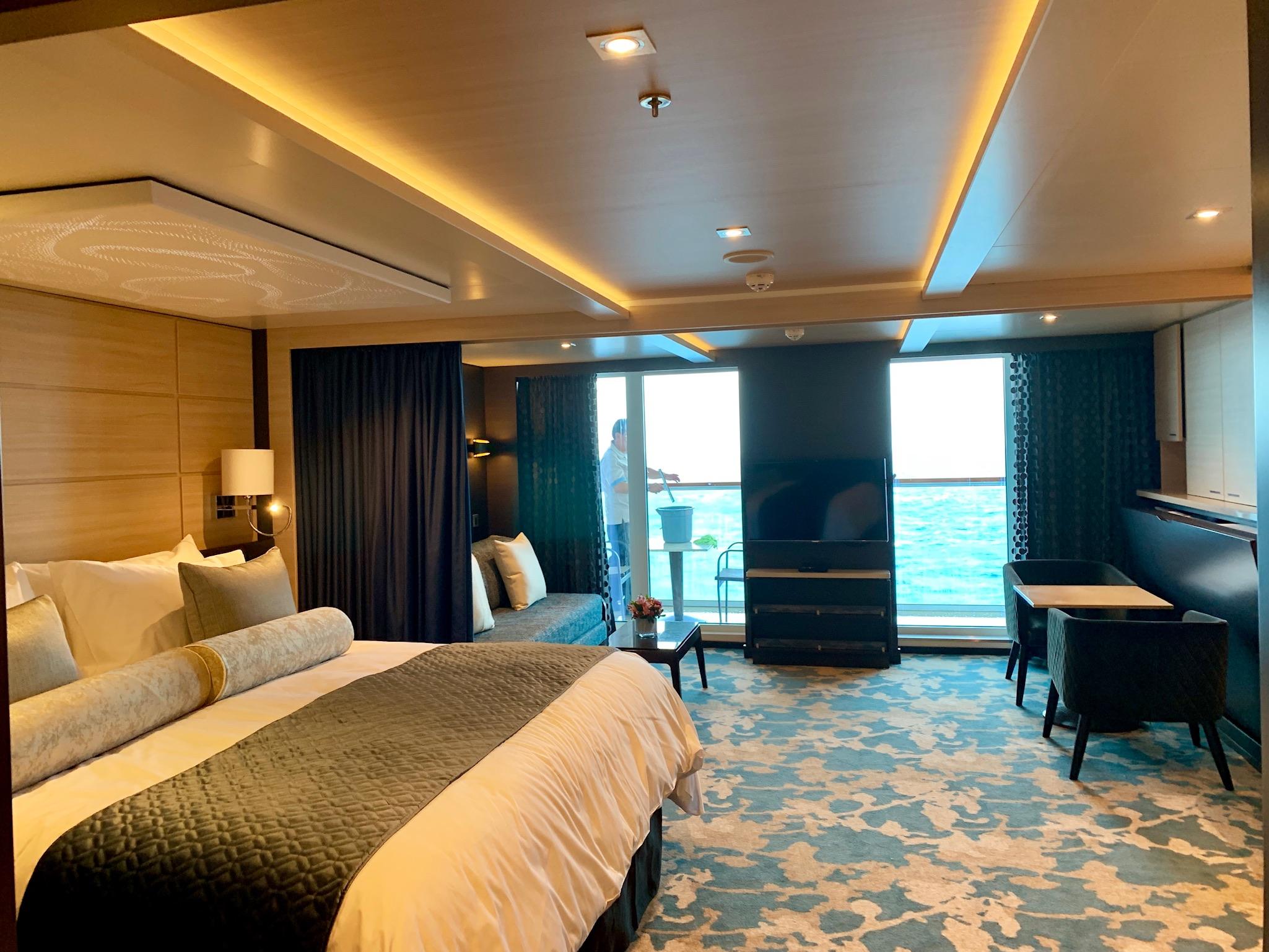 NCL Joy - Rooms - Haven Family Villa Suite Overview.jpg