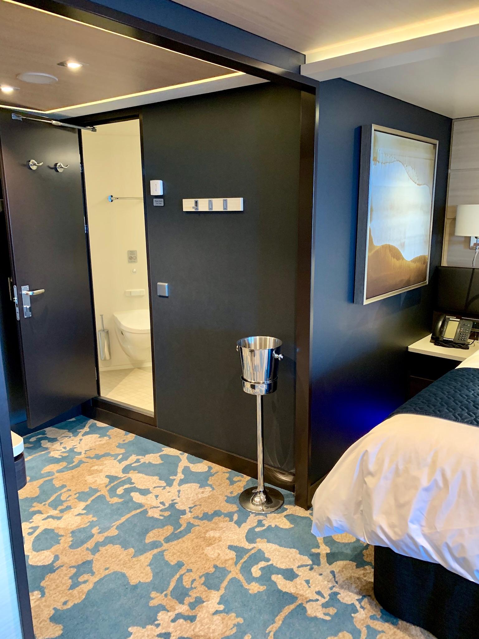 NCL Joy - Rooms - Haven Family Villa Suite Bathroom.jpg