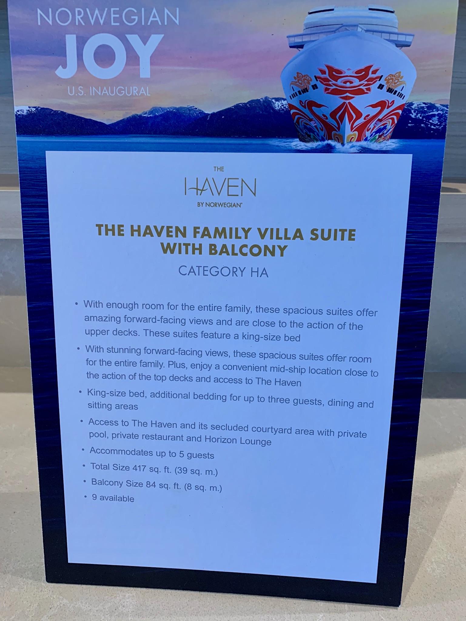 NCL Joy - Rooms - Haven Family Villa Suite.jpg
