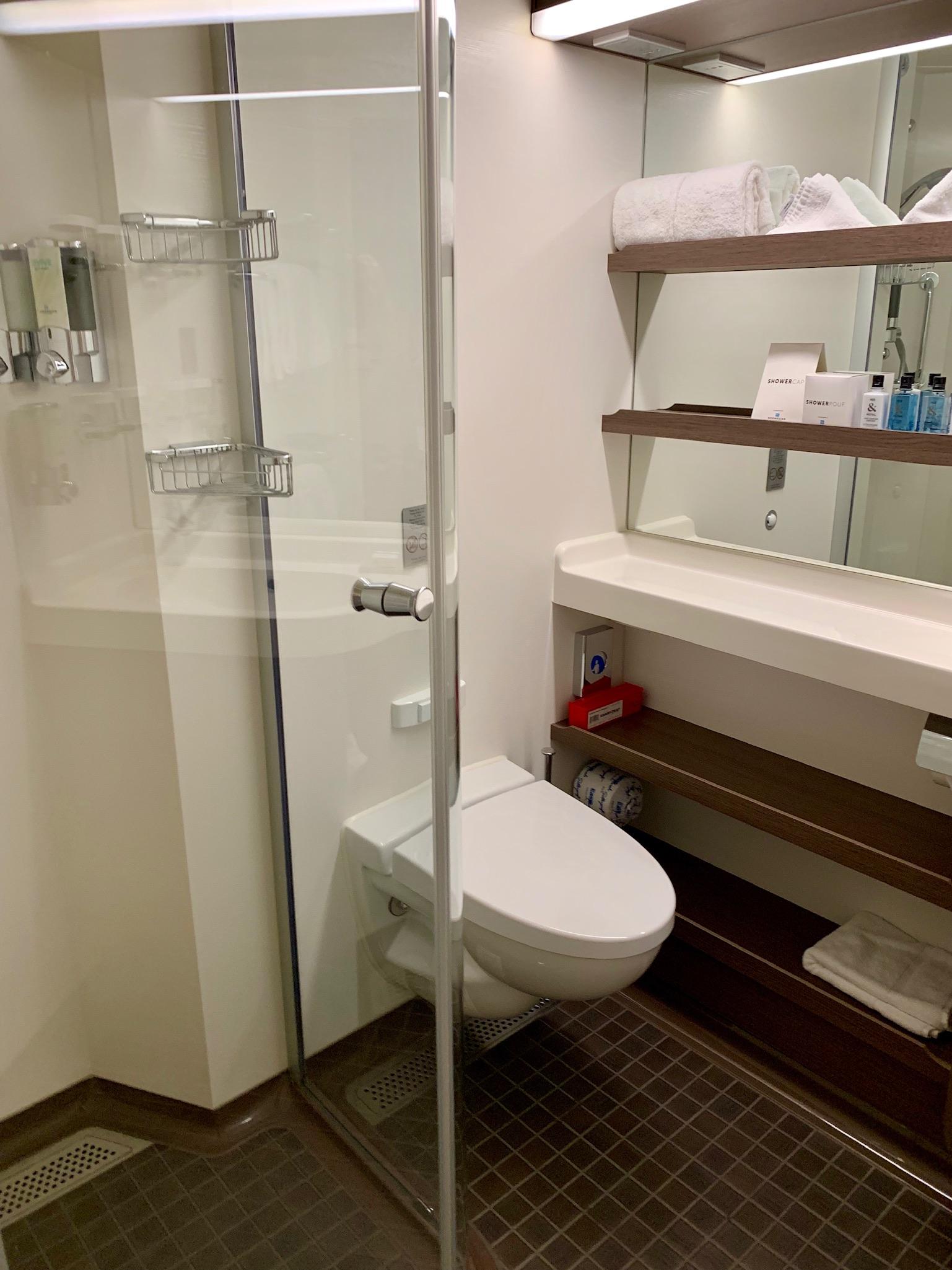 NCL Joy Room Concierge Family Inside Second Bedroom Bath Interior.jpg