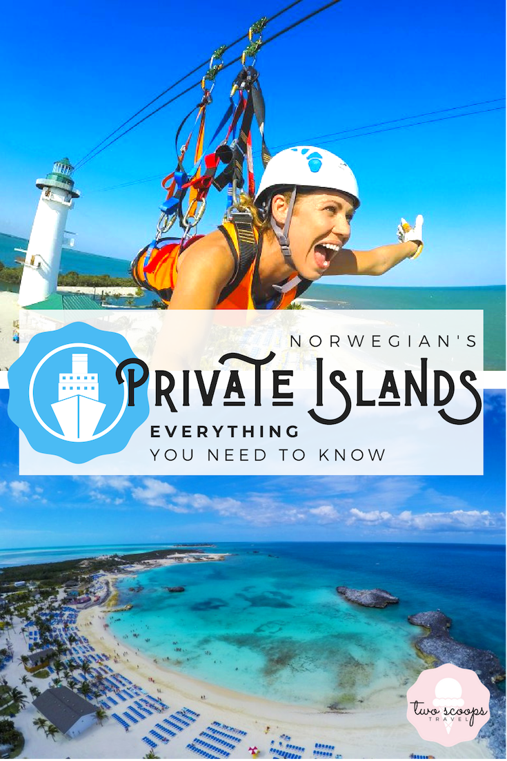 Private Islands - Pinterest Feature Image.png