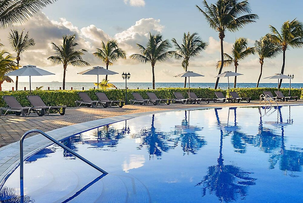 ocean maya 3.jpg