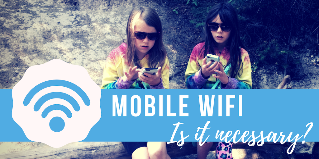 Tep Vs Skyroam The Best Mobile Wifi For Family Travel Two Scoops Travel