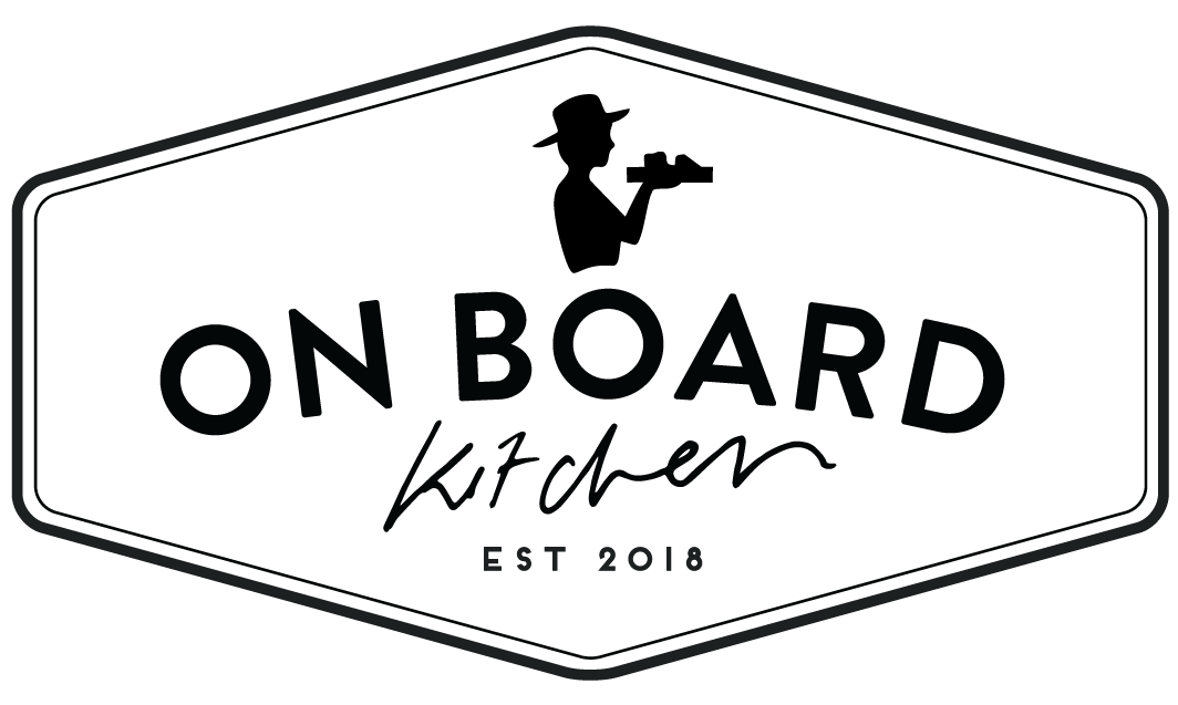 On-Board-Kitchen-Private-Chef-Auckland-Mixologist-Cocktails-Logo.png