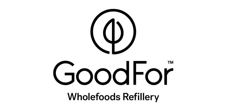 On-Board-Kitchen-Good-For-Refillery-Logo-Black.jpg