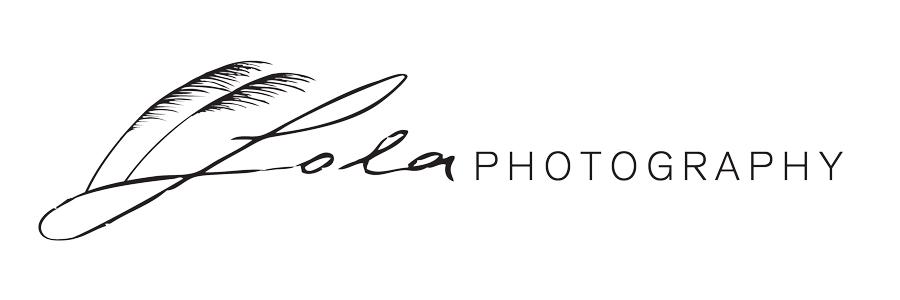 On-Board-Kitchen-Photography-Lola-Photography-Logo-Collaboration.jpg