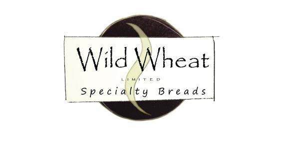 On-Board-Kitchen-Wild-Wheat-logo-collaboration.jpg