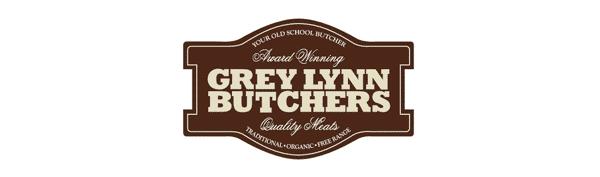 Grey-Lynn-Butchers.jpg
