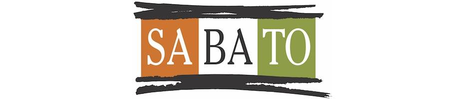 Sabato-On-Board-Kitchen-Logo.jpg