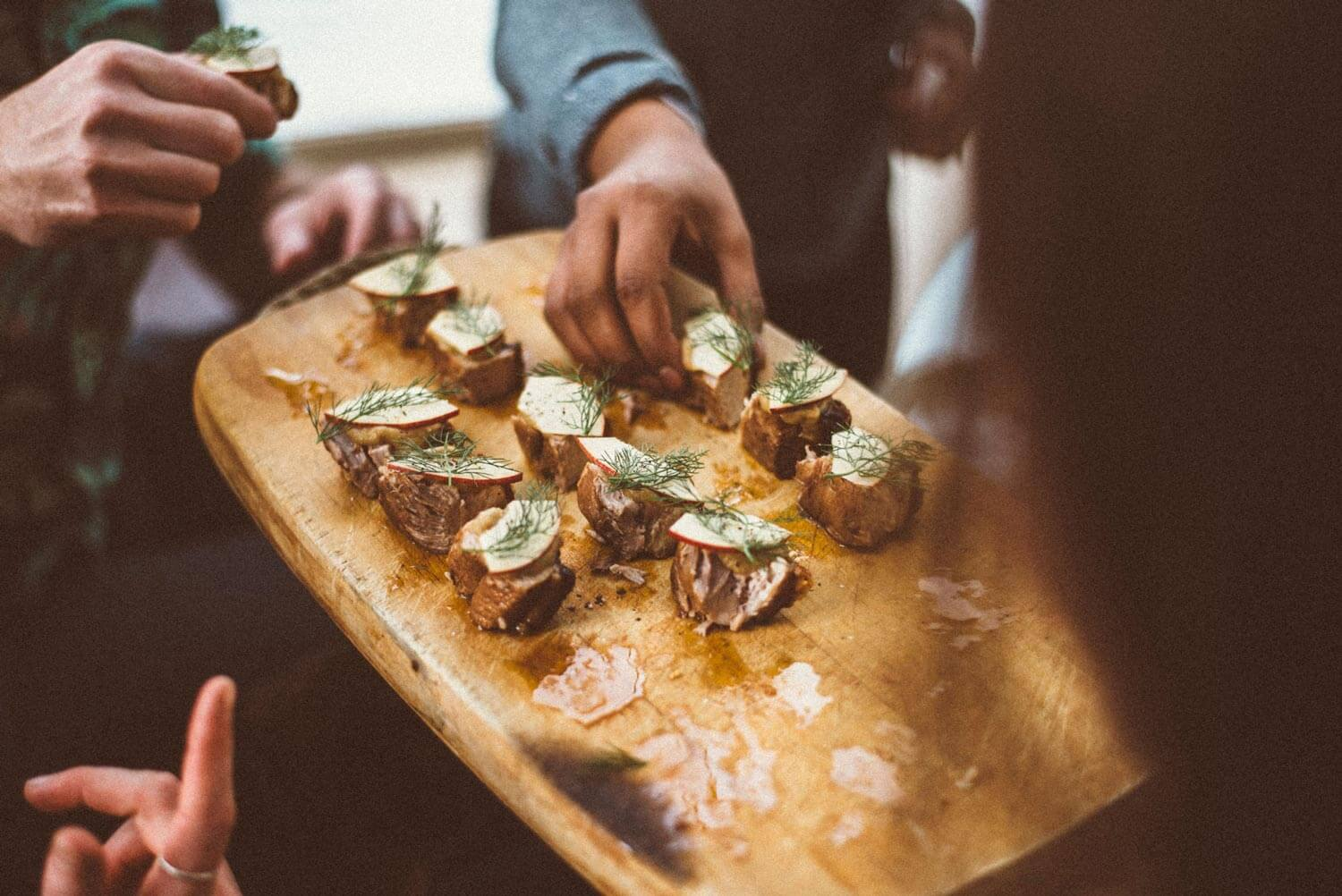 On-Board-Kitchen-Auckland-Caterer-Grazing-Bites-Pork-Belly-A.jpg