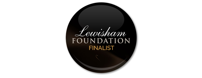 Lewisham-Awards-On-Board-Kitchen-Emblem.png